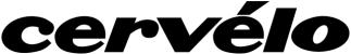 Cervélo-logo